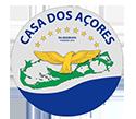 Casa dos Açores Logo